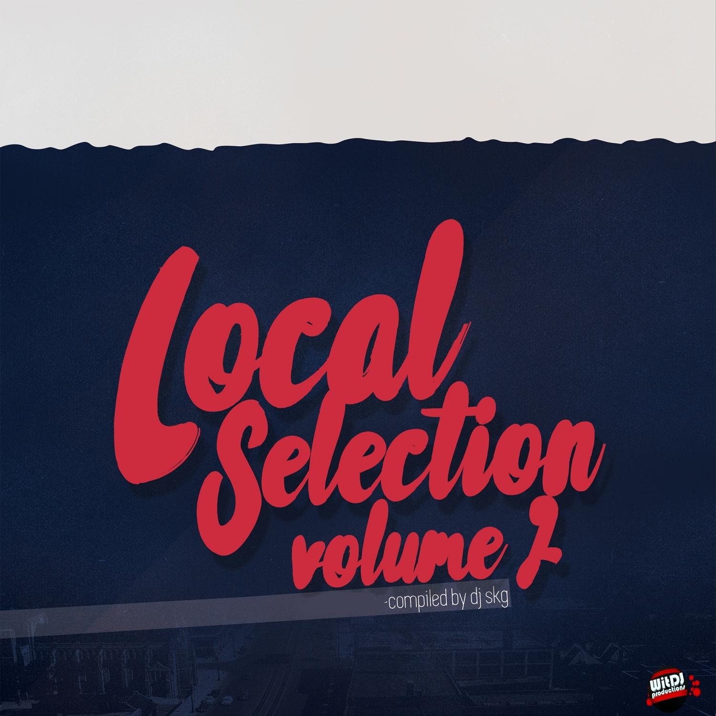 Loftey - Elm Street  (Original Mix)