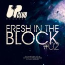 Black Boss - Pop That  (Original Mix)