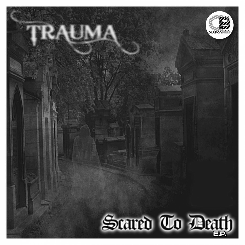 TRAUMA - DEMONSTRATE ()