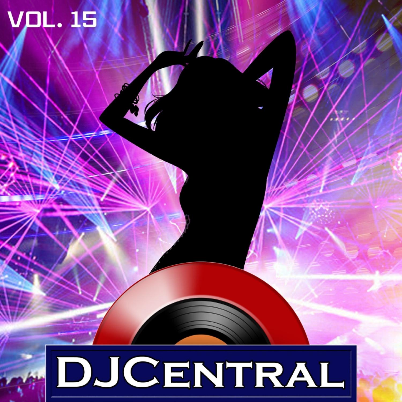 Chris Melotti - Don\'t Let Me Go  (Original Mix)