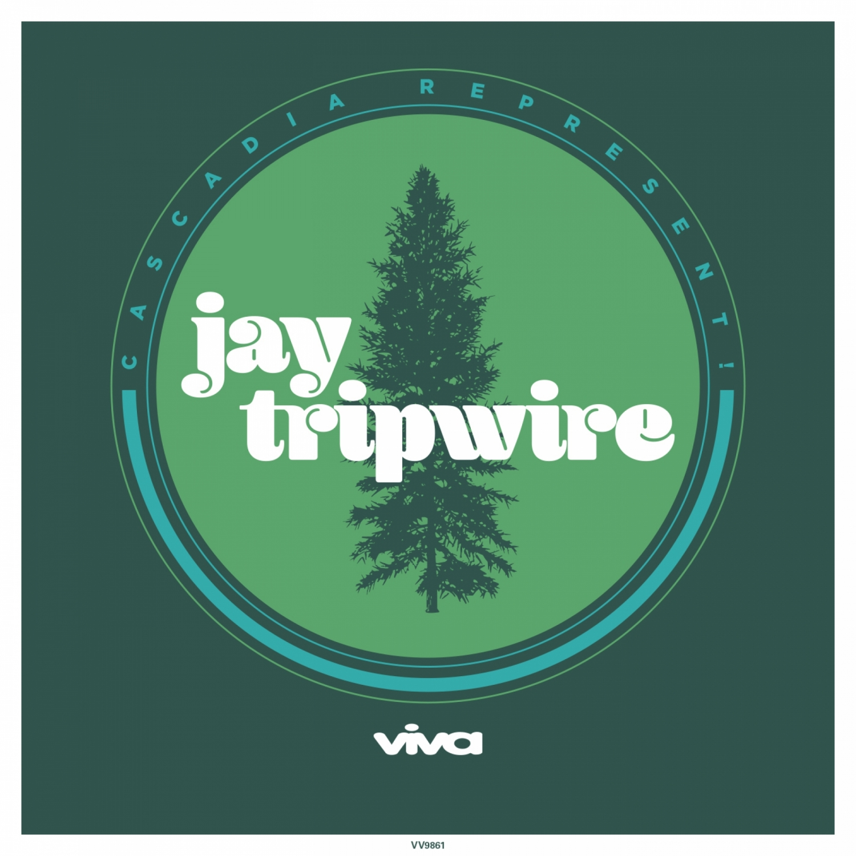 Jay Tripwire - W R Consumers ()