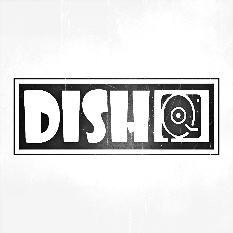Cassetro  - Urban Soul (IBRAHIM KASKAR Remix)
