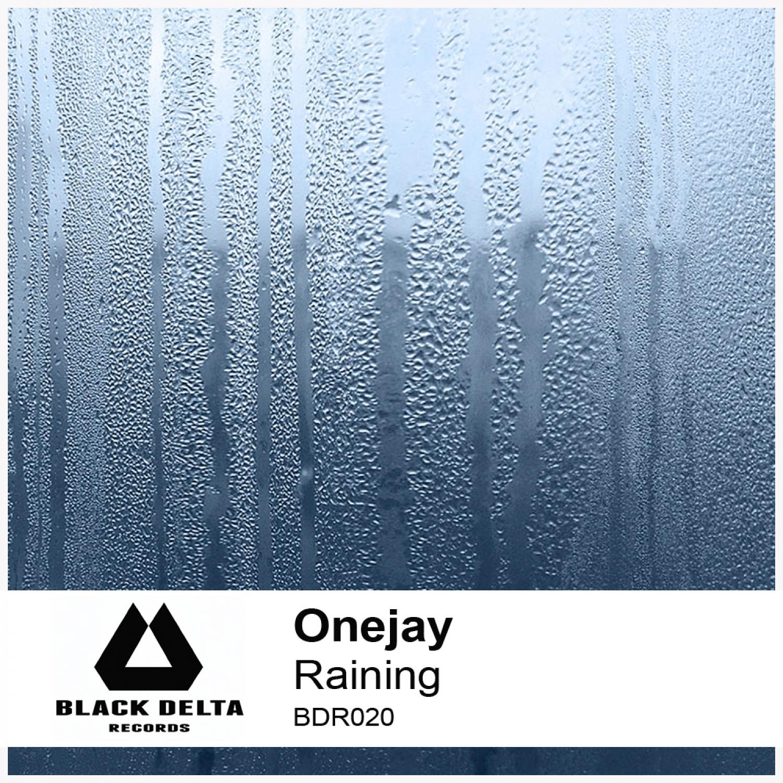 Onejay - Raining Rivne  (Original Mix)