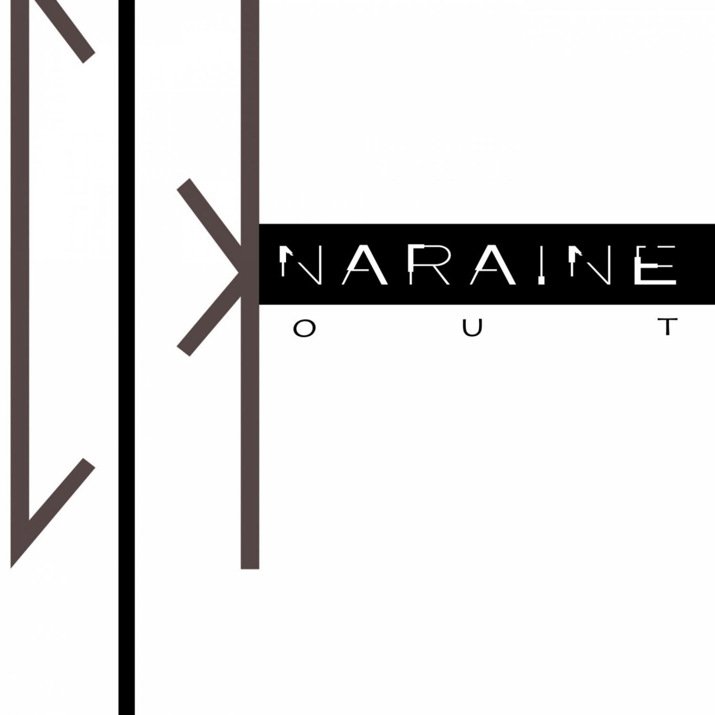 Nairane - Blue Lake Cave  (Original Mix)