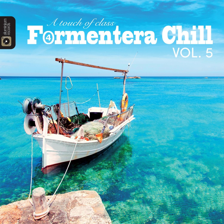 Luis Hermandez & Ingo Hermann - My Love (feat. Ingo Hermann) (Original Mix)