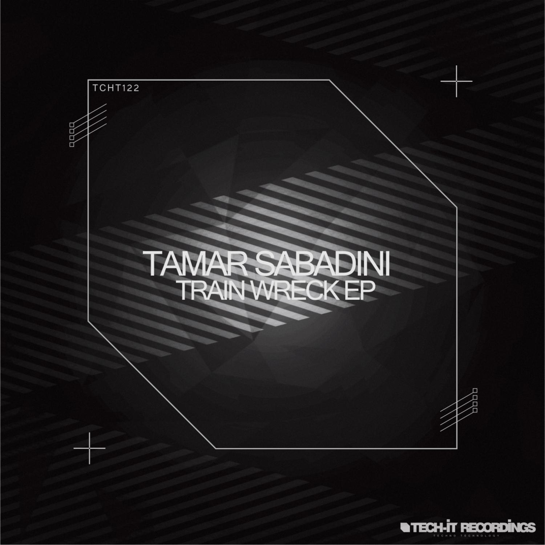 Tamar Sabadini - Last Day (Original Mix)