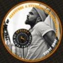 JazzyFunk & Stephane Deschezeaux feat. James John - Funk You Up (Opolopo Remix)