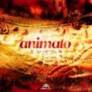 Animato - Tuvan (Original Mix)