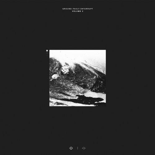 P.E.A.R.L. - Azul & Oro (Original mix)