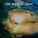 NeoFance - The Wave Of Light (Original Mix)