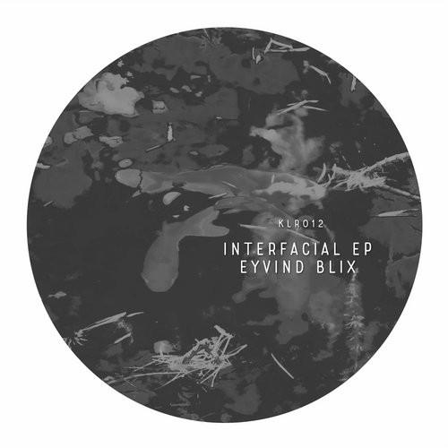 Eyvind Blix - Transversal (Original mix)