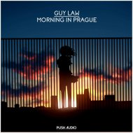 Guy Law - Love Loop (Original Mix)