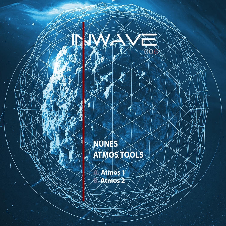 Nunes - Atmos 1 (DJ Tool)