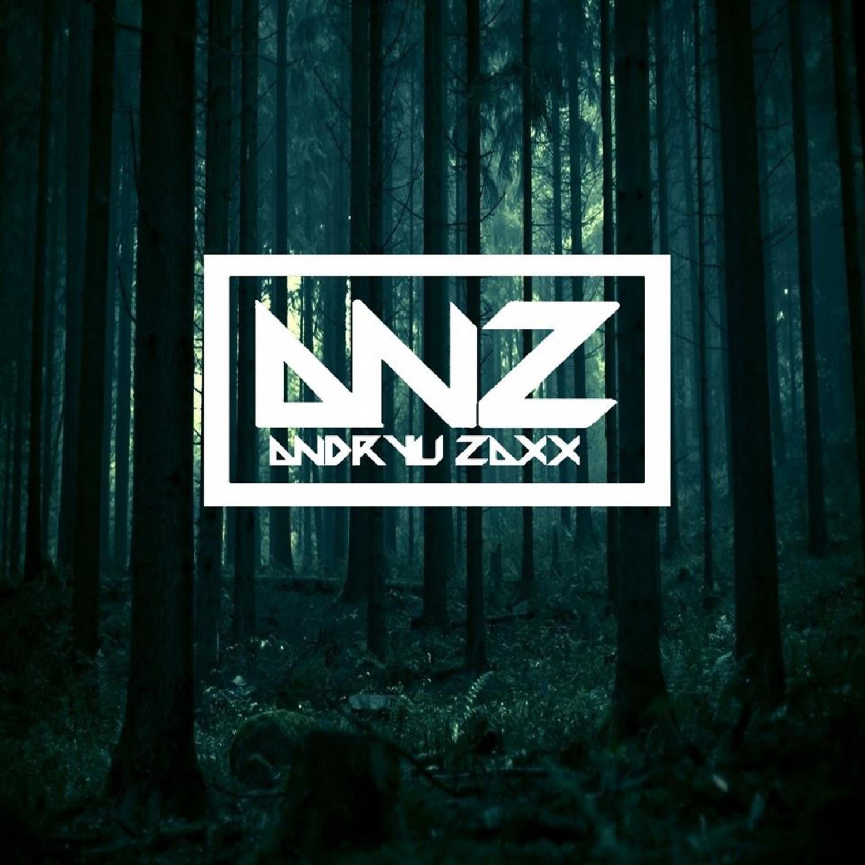 ANDRYU ZAXX - NOTHING REMAINS  (Original Mix)