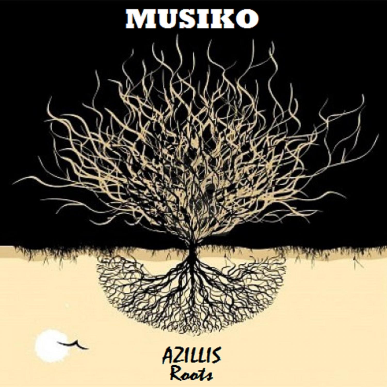 Azillis - Azilis (Original Mix)