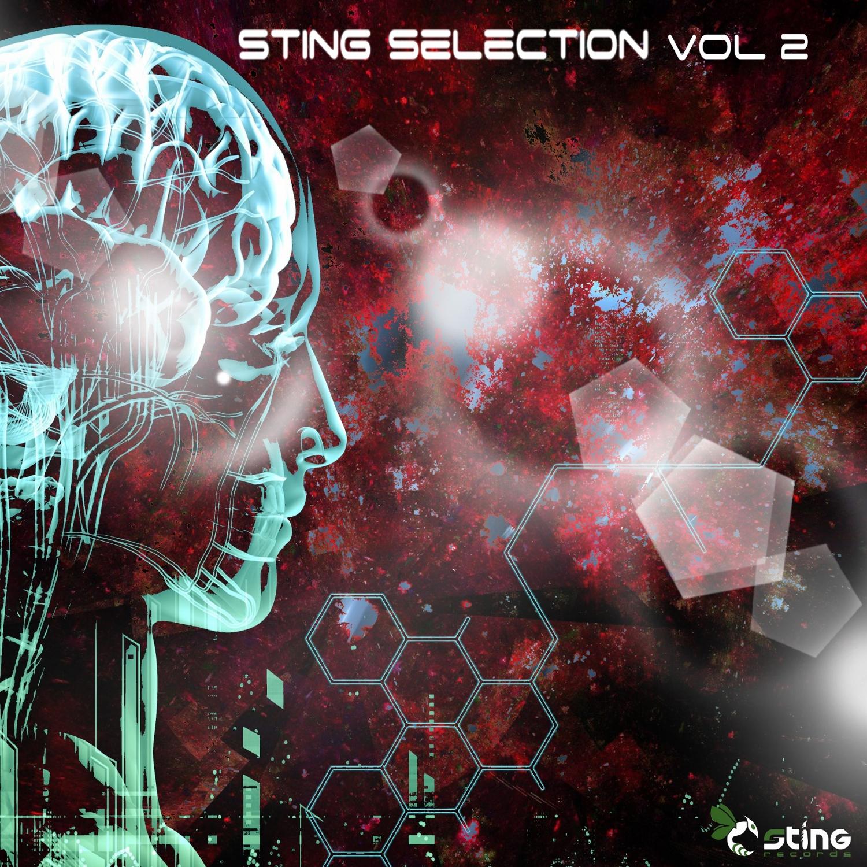 Etherica - Deep Feelings  (Original Mix)