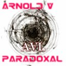 Arnold V - Marble (Radio Edit)