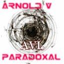 Arnold V - Connected (Radio Edit)