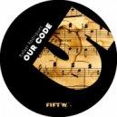 Rafael Rodrigues - Our Code (Original Mix)