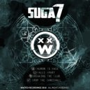 Suga7 - Tauron Is Back (Original Mix)