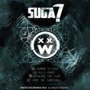 Suga7 - Falls Apart (Original Mix)