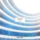 Ishome - Exit (Original Mix)