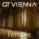 GT Vienna - Temple (Original mix)