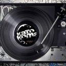 Mixed By Kato Koma - Rap-A-Dub (2016)  (Rap)