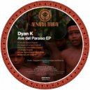 Dyan K - Karnatic (Original Mix)