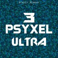 Spacedragon - MDMA (Spiritcat Remix)