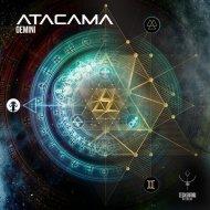 Atacama - Spheres (Original Mix)