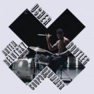USHER x COOP3RDRUMM3R x DJ ARTEM BELOTSKY - Yeah! (Bootleg)