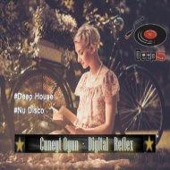 Cuneyt Ogun - Digital Reflex ()