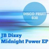 JB Dizzy - Get Up (Original Mix)