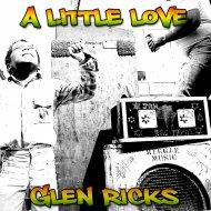 Glenn Ricks - One Love  (Original Mix)