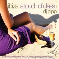 DJ Pippi & Jimenez Moreno Rebeca - A New Day (feat. Jimenez Moreno Rebeca)  (Original Mix)