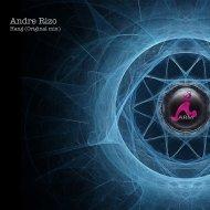 Andre Rizo - Hang (Original mix)
