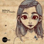 Neferiel - Fear of Depths (Original Mix)