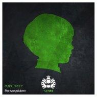 Monstergetdown - Punch Out   (Original Mix)
