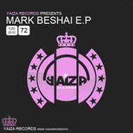 Mark Beshai - The Bureau  (Original Mix)