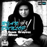 Ryan Dunlop - May Day  (Original Mix)