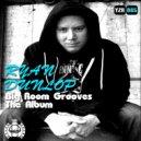 Ryan Dunlop - The Cleaner  (Original Mix)