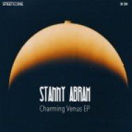 Stanny Abram - Charming Venus (Original Mix)