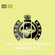 David\'S - Jack In The House  (Original Mix)