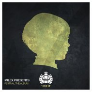 Milex - Ibo  (Original Mix)
