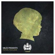 Milex - Walk With Me  (Original Mix)