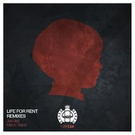 Alex Giusti  - Life For Rent (Marco Tisano Remix)