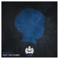 Marcus Raute - You Got Every Thing   (Original Mix)