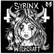 Syrinx & Hungry & Vein - Deadfall  ()