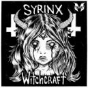 Syrinx & Big Head - Mjöllnir  ()